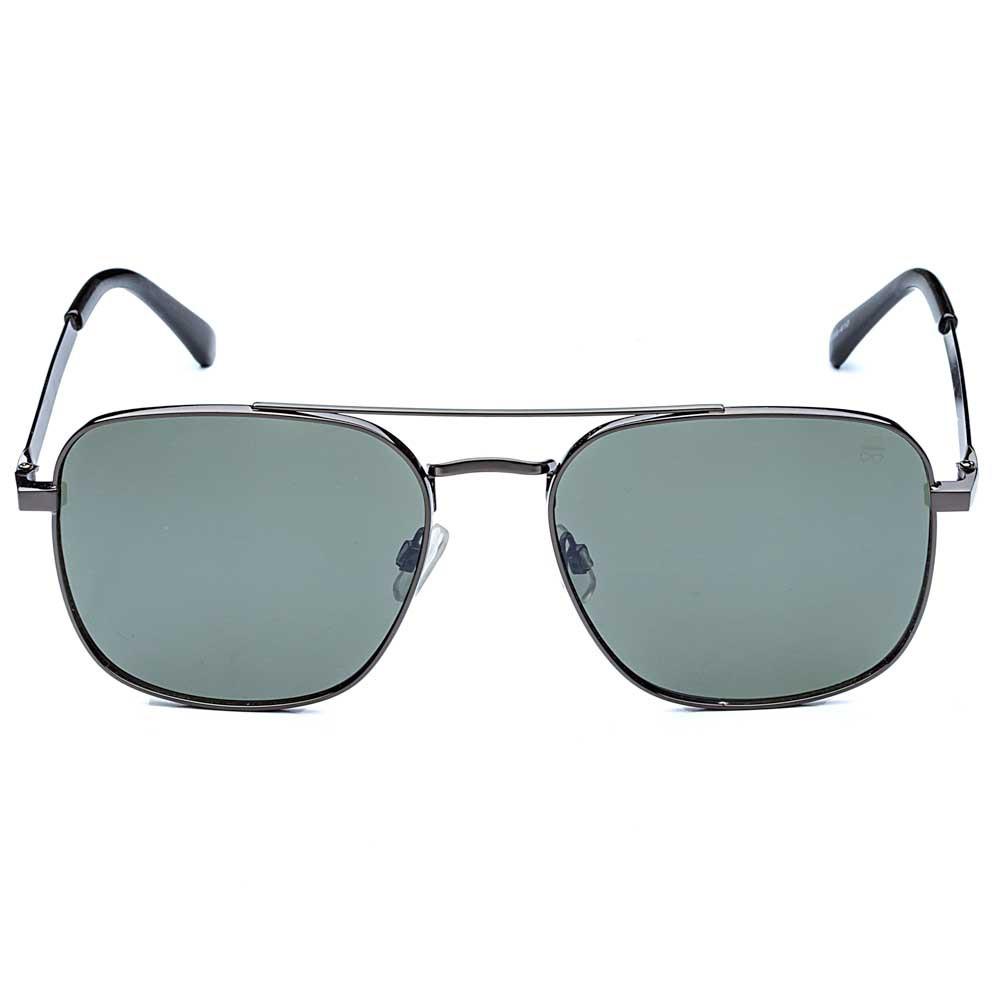Gragas - Rafael Lopes Eyewear