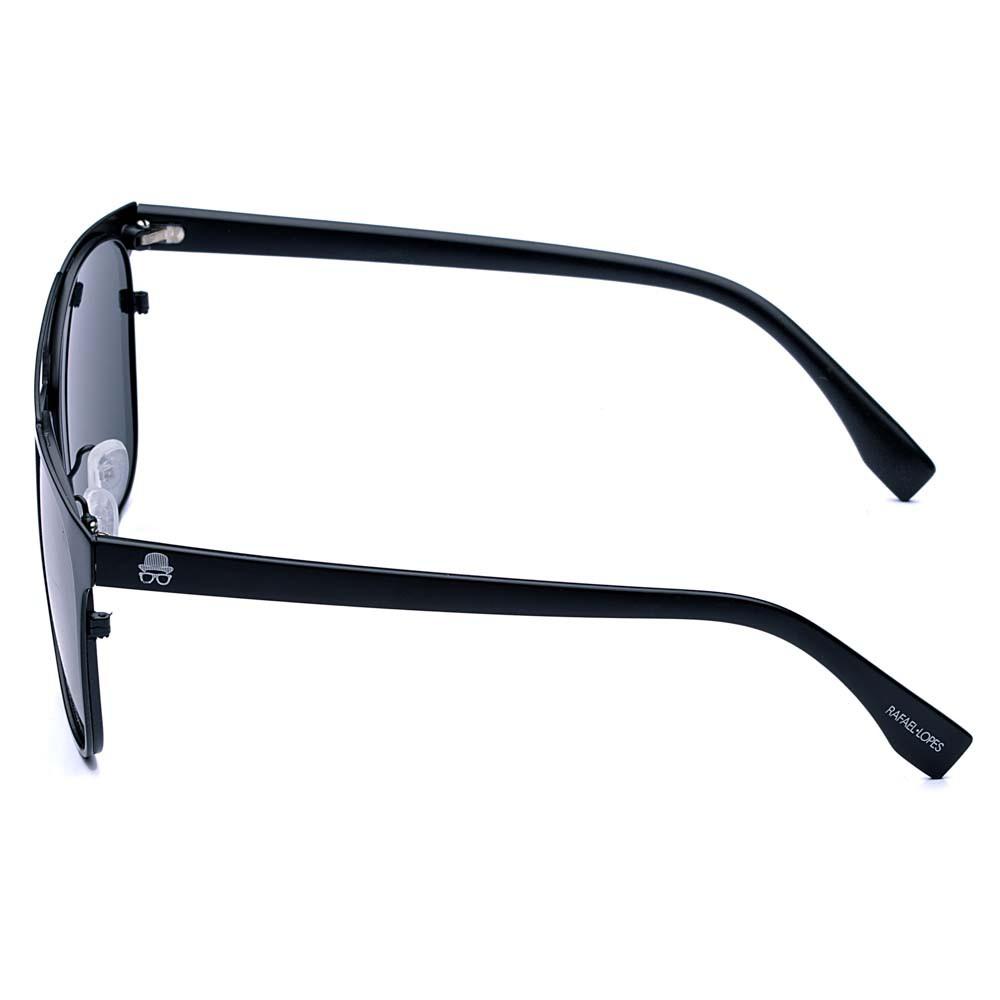 Óculos de Sol Graves Rafael Lopes