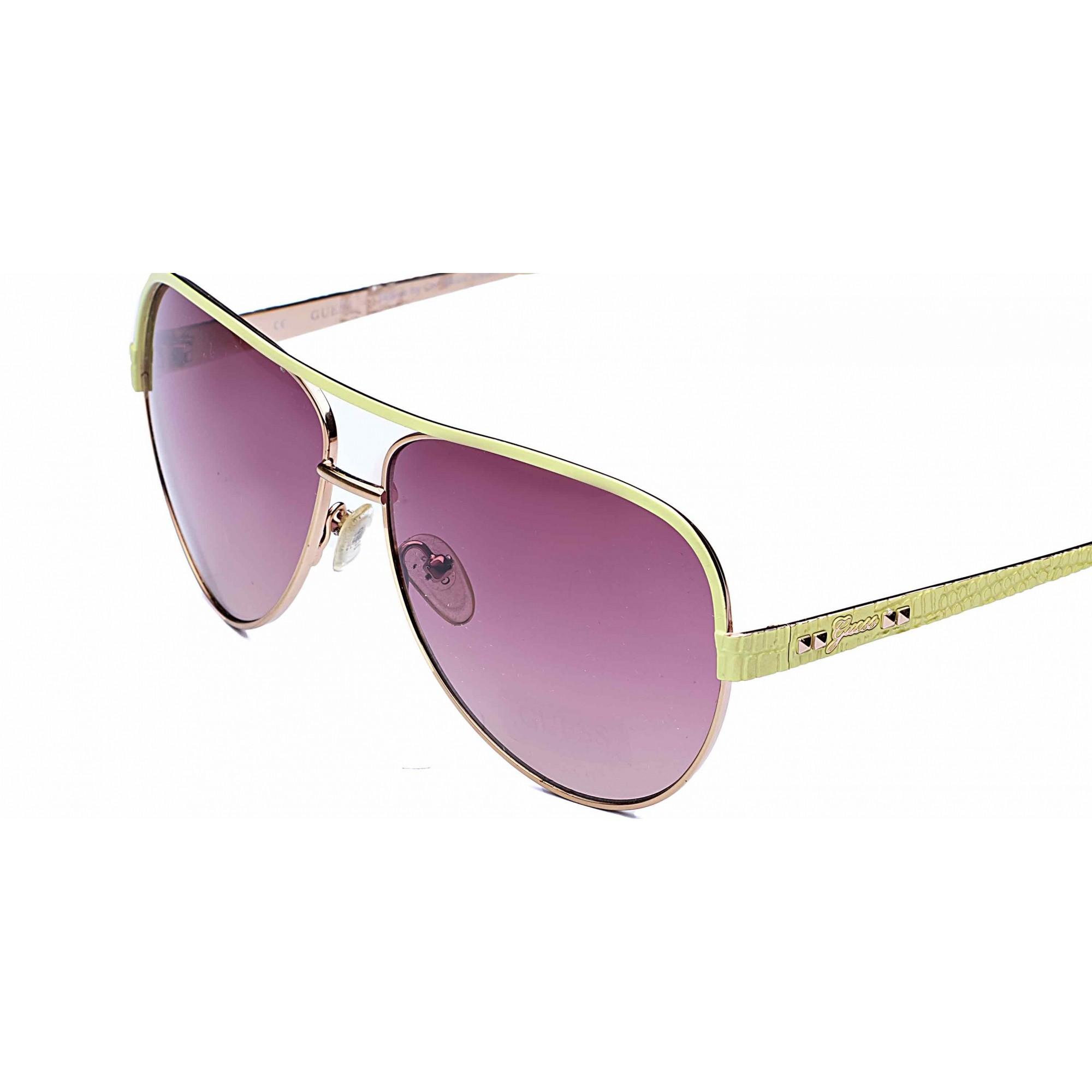 Óculos de Sol GU7231 Guess