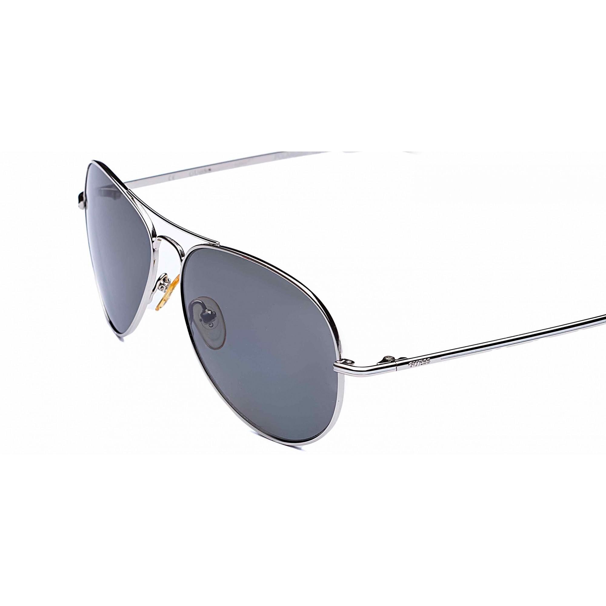 Óculos de Sol GUP1002 SI Guess