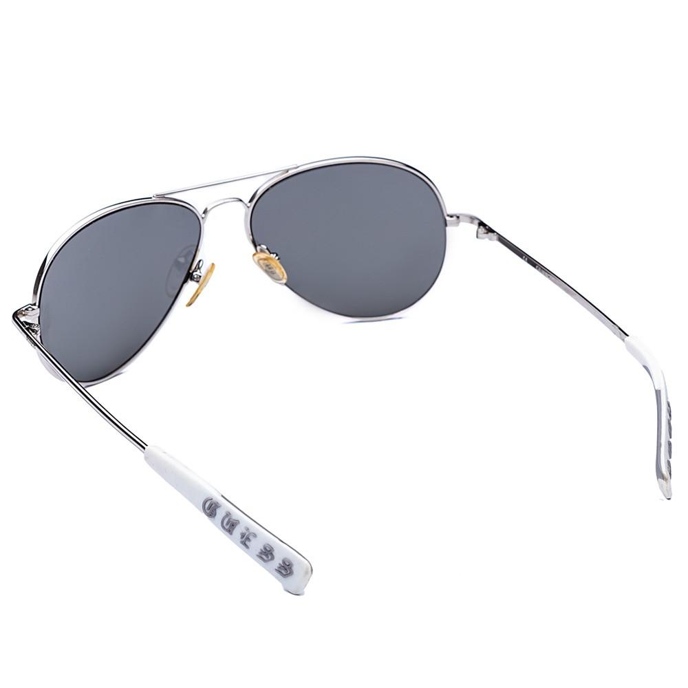Óculos de Sol GUP1002 SI + Lente Solar com Grau