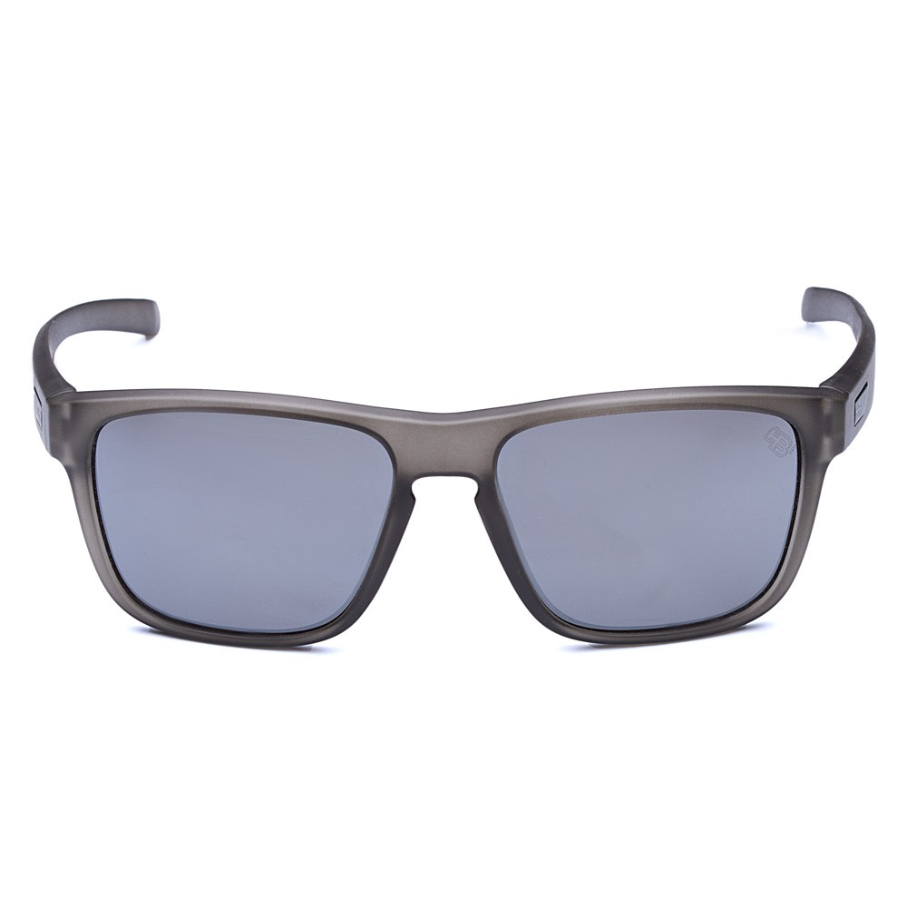 Óculos de Sol H Bomb HB - Original
