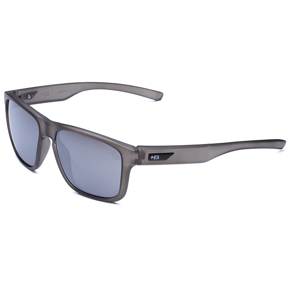 Óculos de Sol H Bomb + Lente Solar com Grau