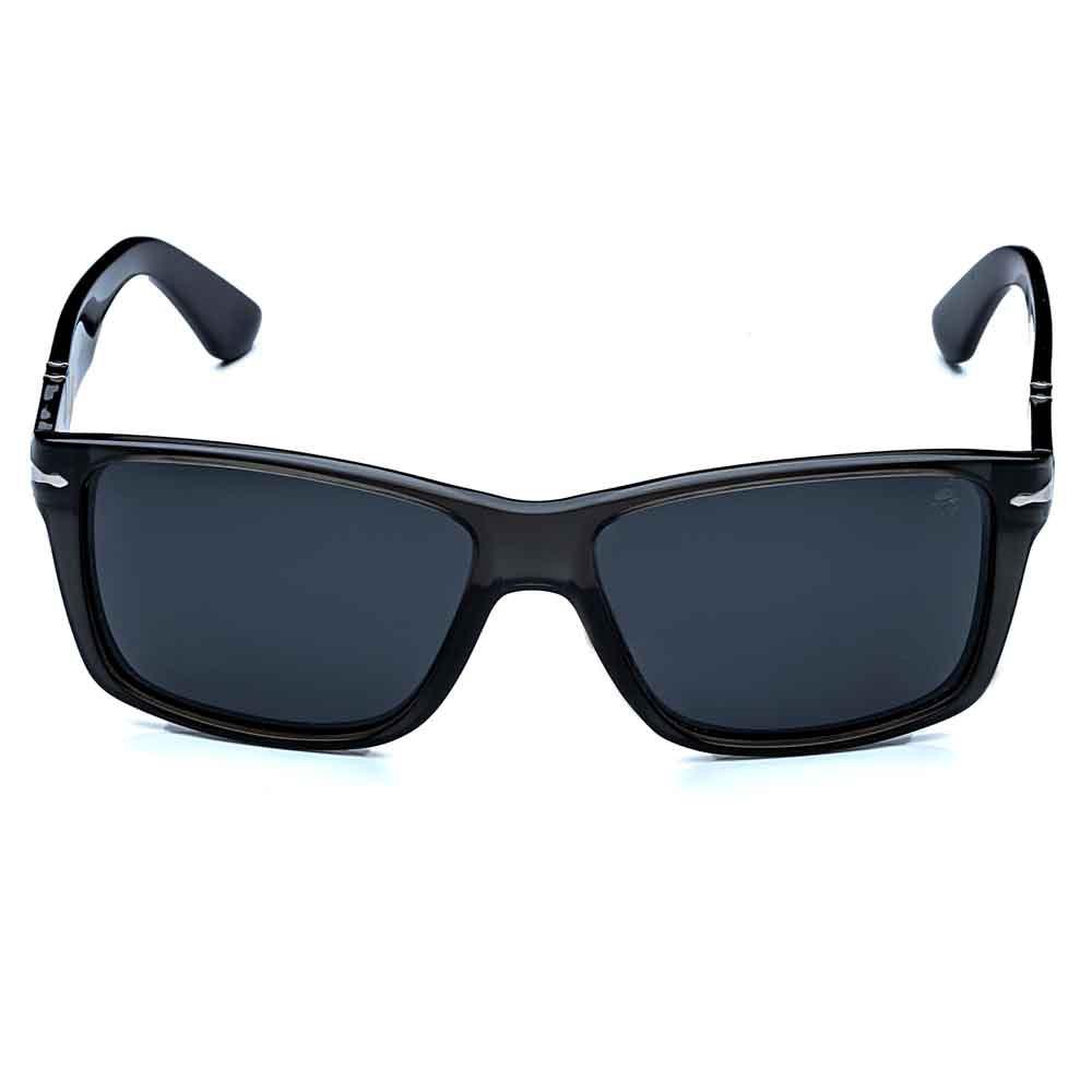 Óculos de Sol Hagnar Rafael Lopes