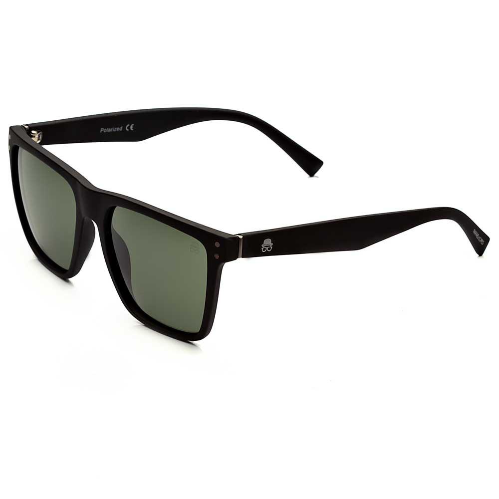 Óculos de Sol Hammer + Lente Solar com Grau