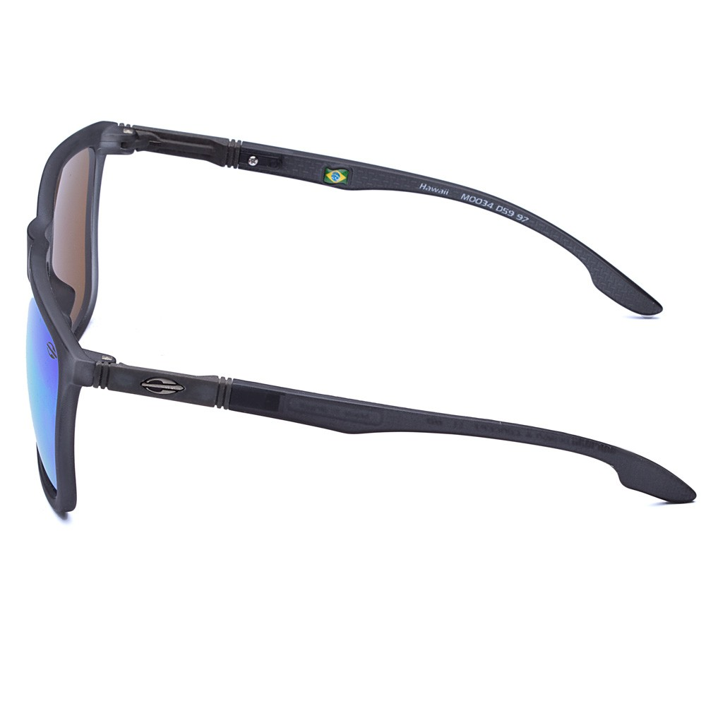 Óculos de Sol Hawaii Mormaii
