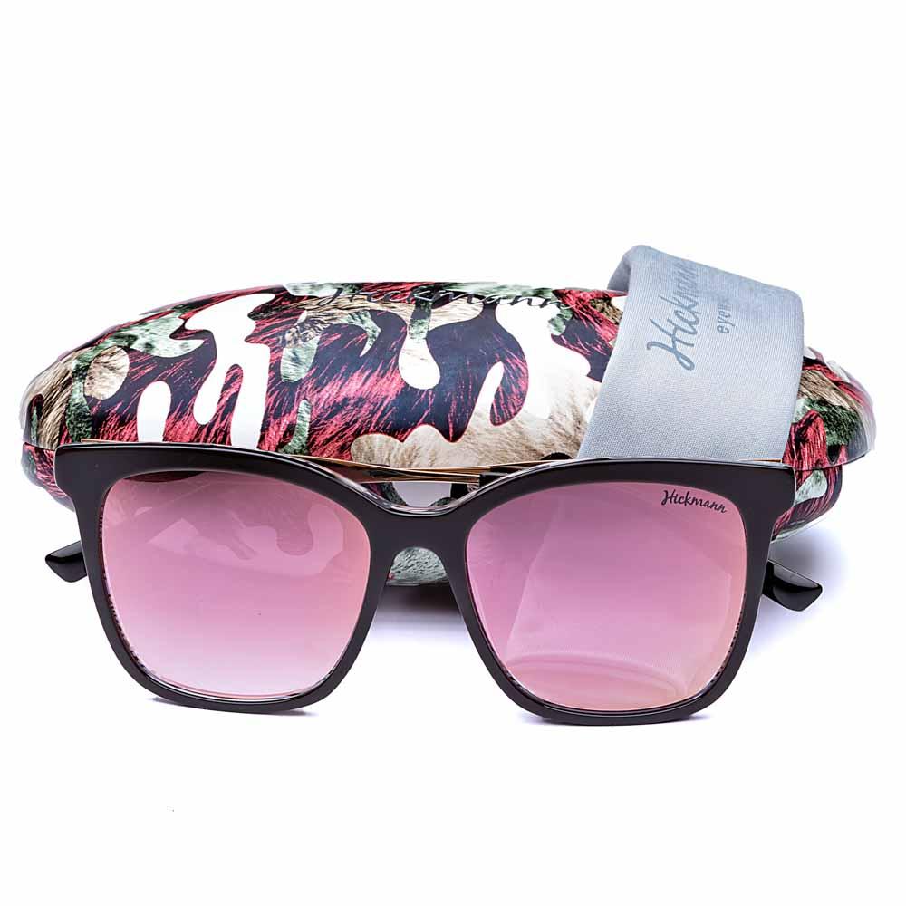 Óculos de Sol HI9053 H01 Ana Hickmann - Original