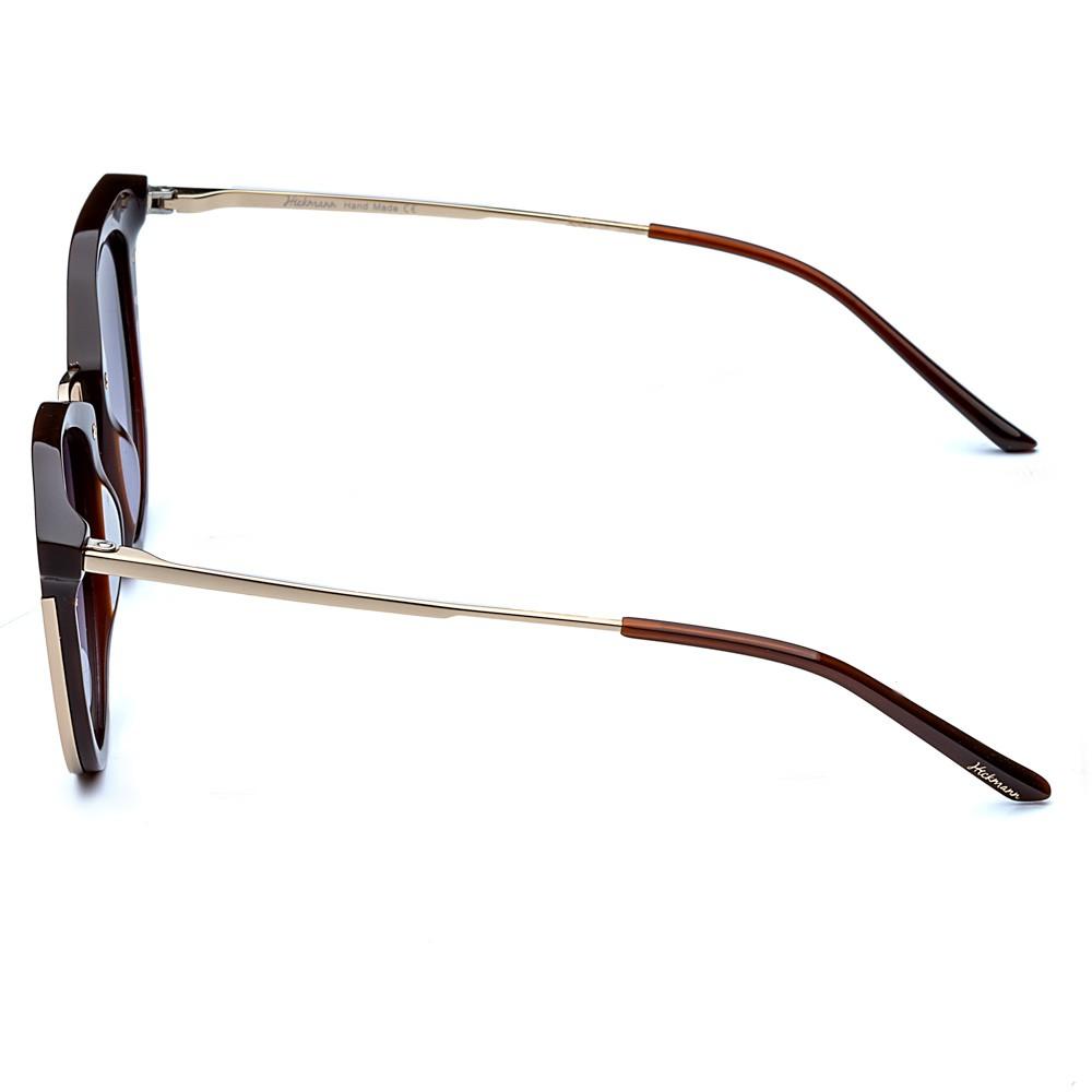 Óculos de Sol HI9093 T01 Ana Hickmann - Original