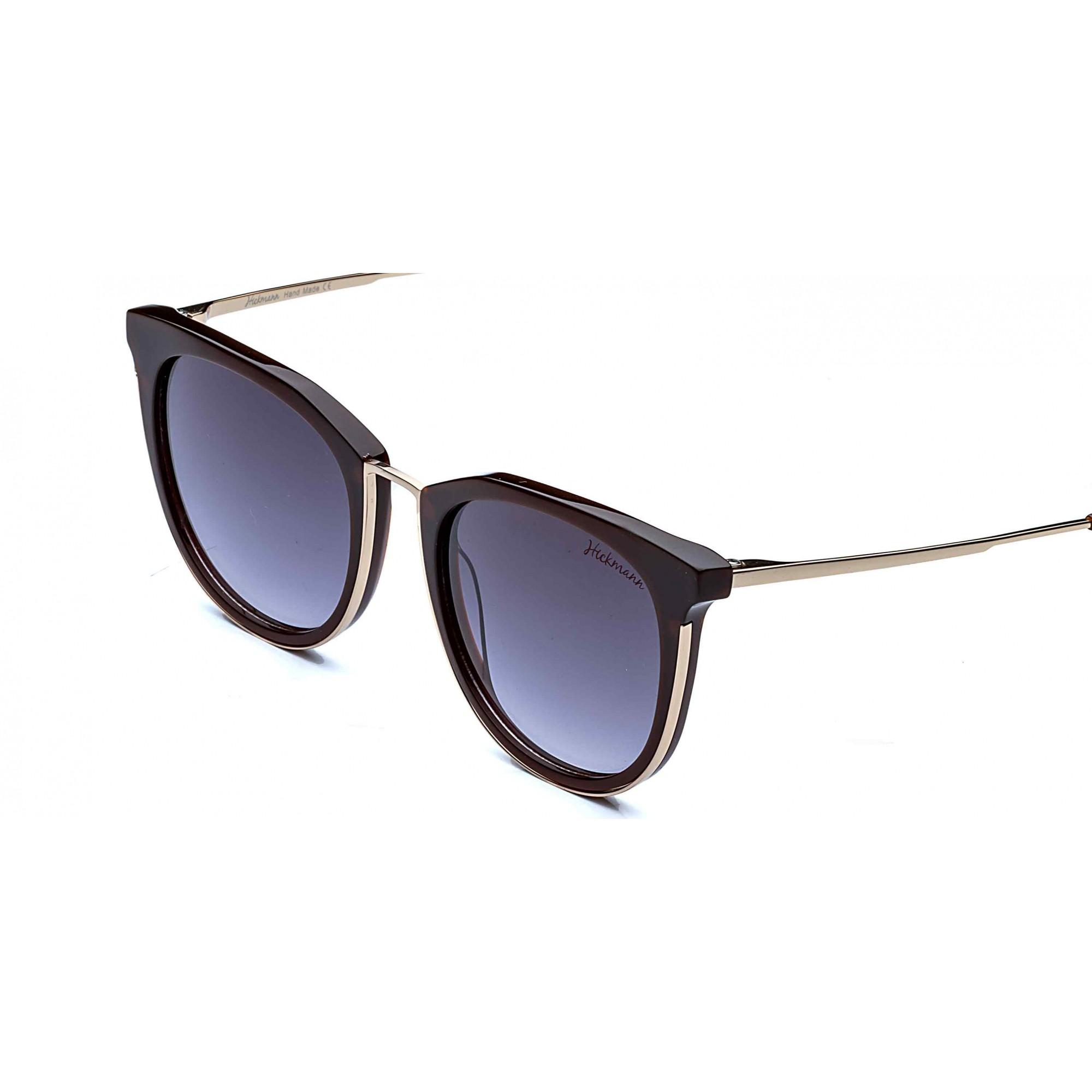 Óculos de Sol HI9093 T01 + Lente Solar com Grau