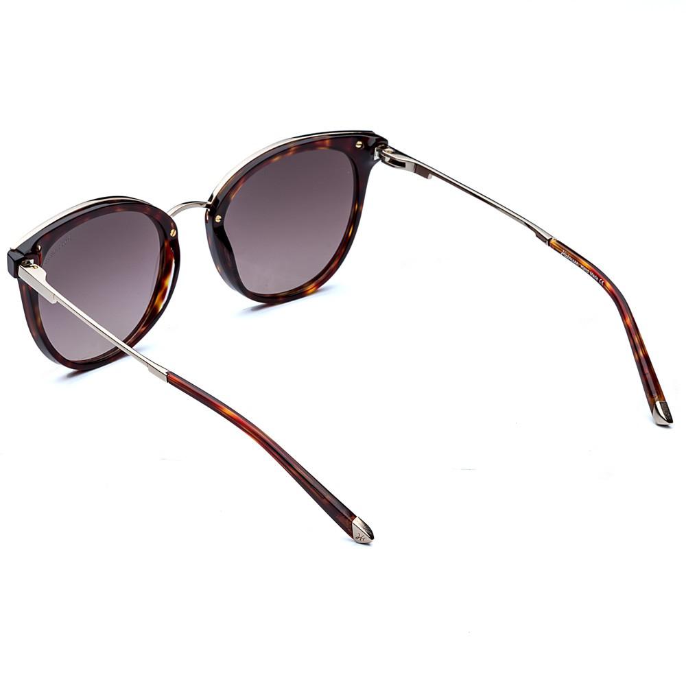 Óculos de Sol HI9095 G21 Ana Hickmann - Original