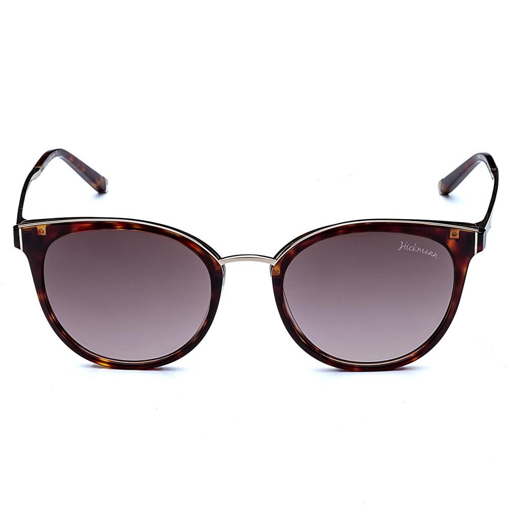 Óculos de Sol HI9095 G21 + Lente Solar com Grau