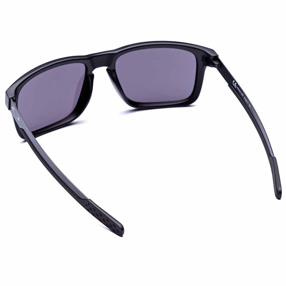 Óculos de Sol Holbrook + Lente Solar com Grau