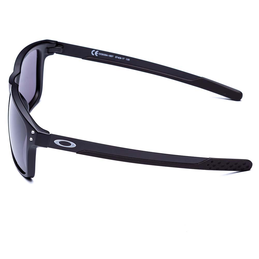 Óculos de Sol Holbrook Mix Oakley - Original