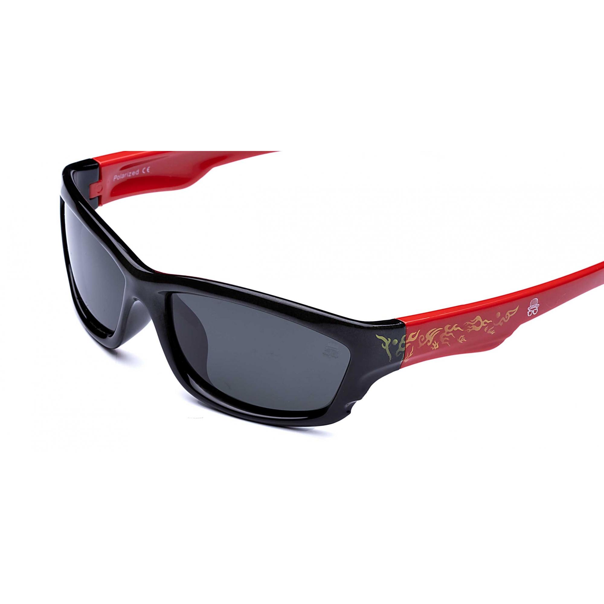 Óculos de Sol Homer Rafael Lopes