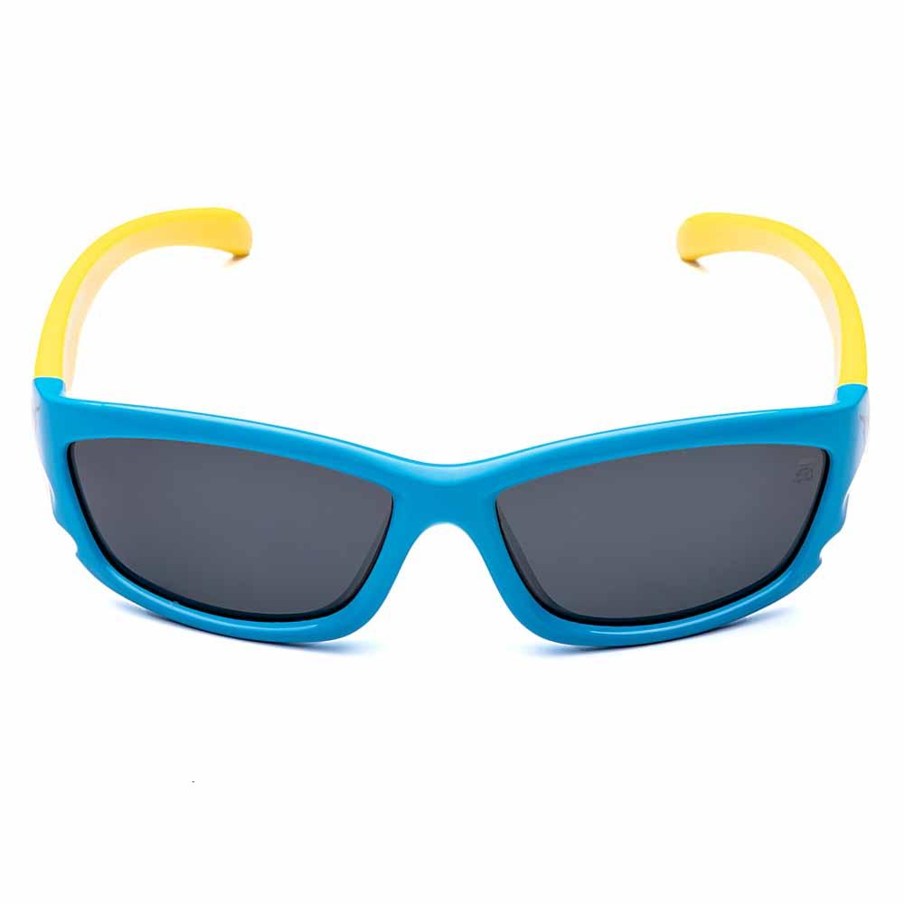 Homer - Rafael Lopes Eyewear Infantil