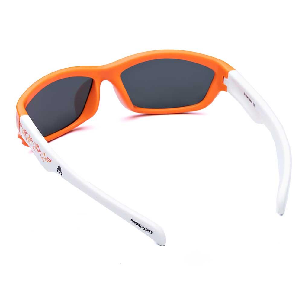 Óculos de Sol Homer Rafael Lopes Eyewear - Infantil
