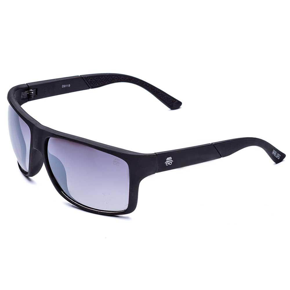 Óculos de Sol Horcrux + Lente Solar com Grau