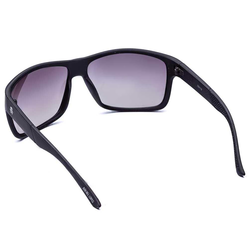 Óculos de Sol Horcrux Rafael Lopes