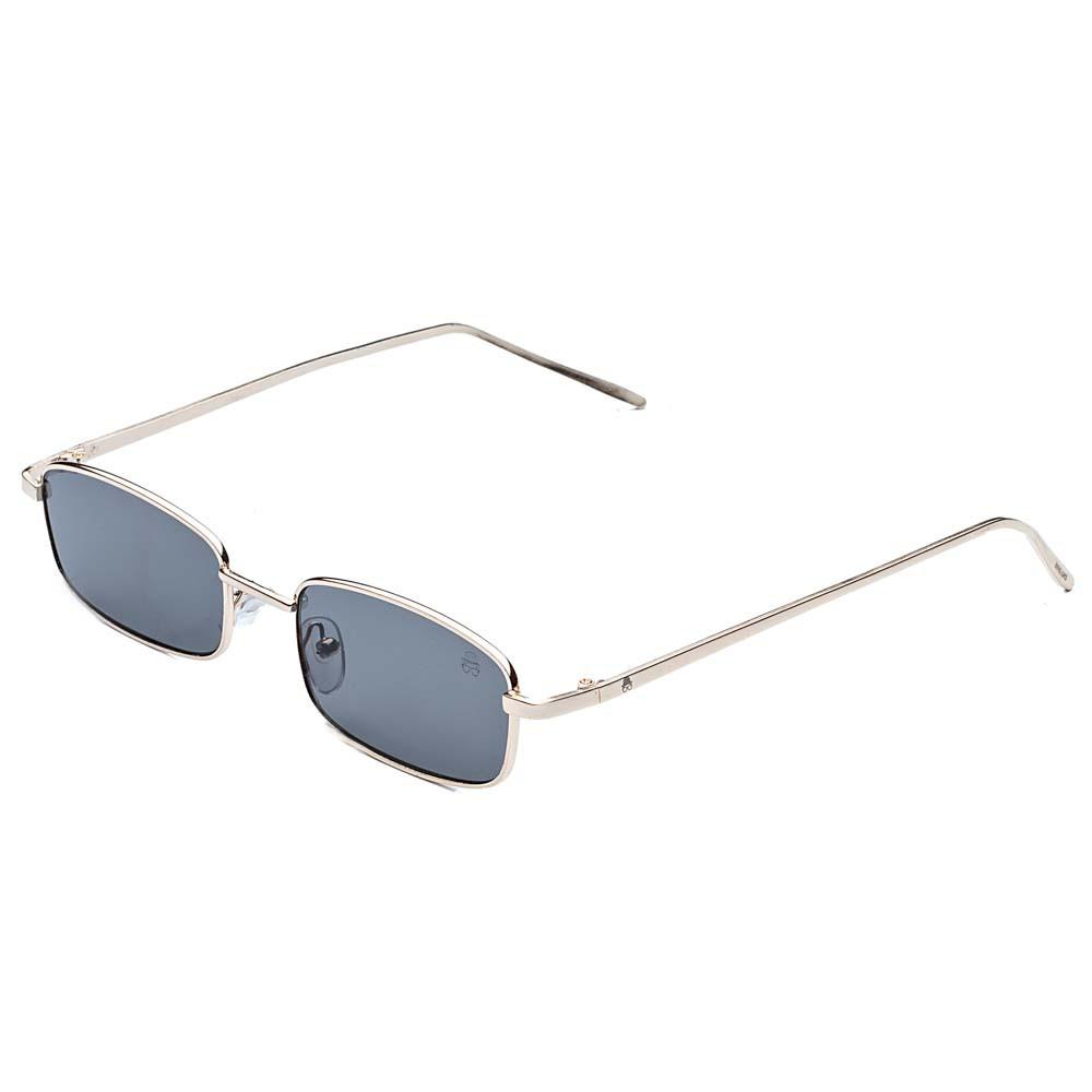 Óculos de Sol Hype Rafael Lopes