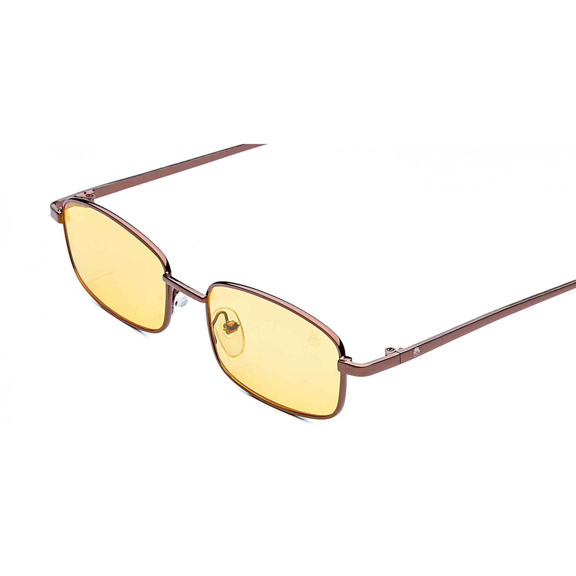 Óculos de Sol Hype Rafael Lopes Eyewear