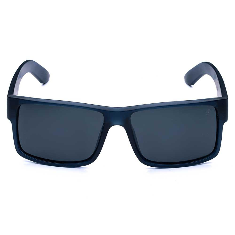 Óculos de Sol Jackpot + Lente Solar com Grau
