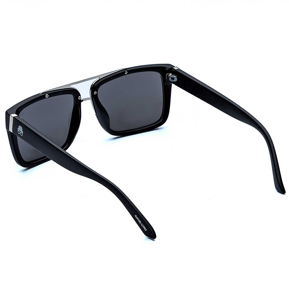 Óculos de Sol Jayce + Lente Solar com Grau