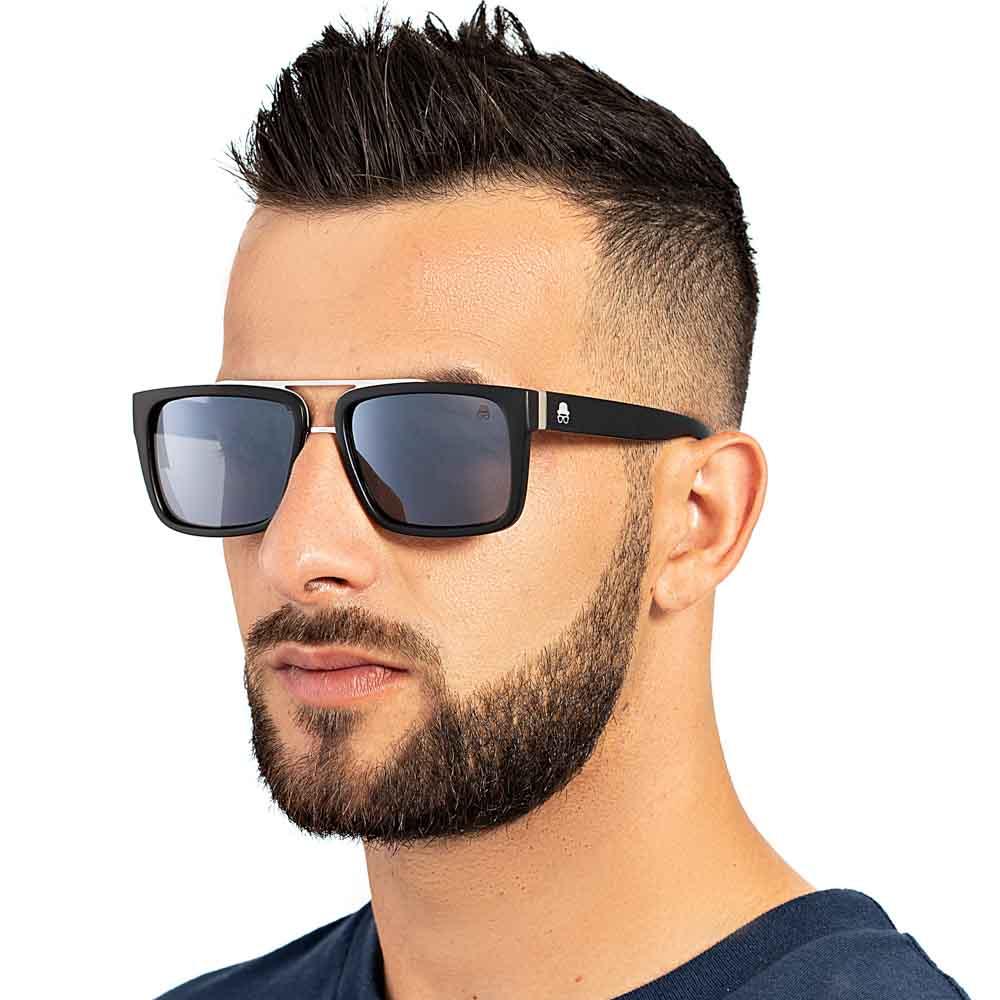 Óculos de Sol Jayce Rafael Lopes