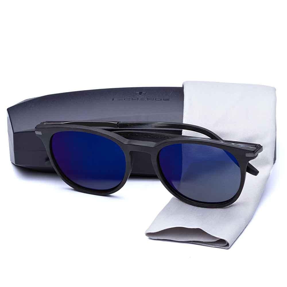 Óculos de Sol TC JOSHE02A50 T-Charge