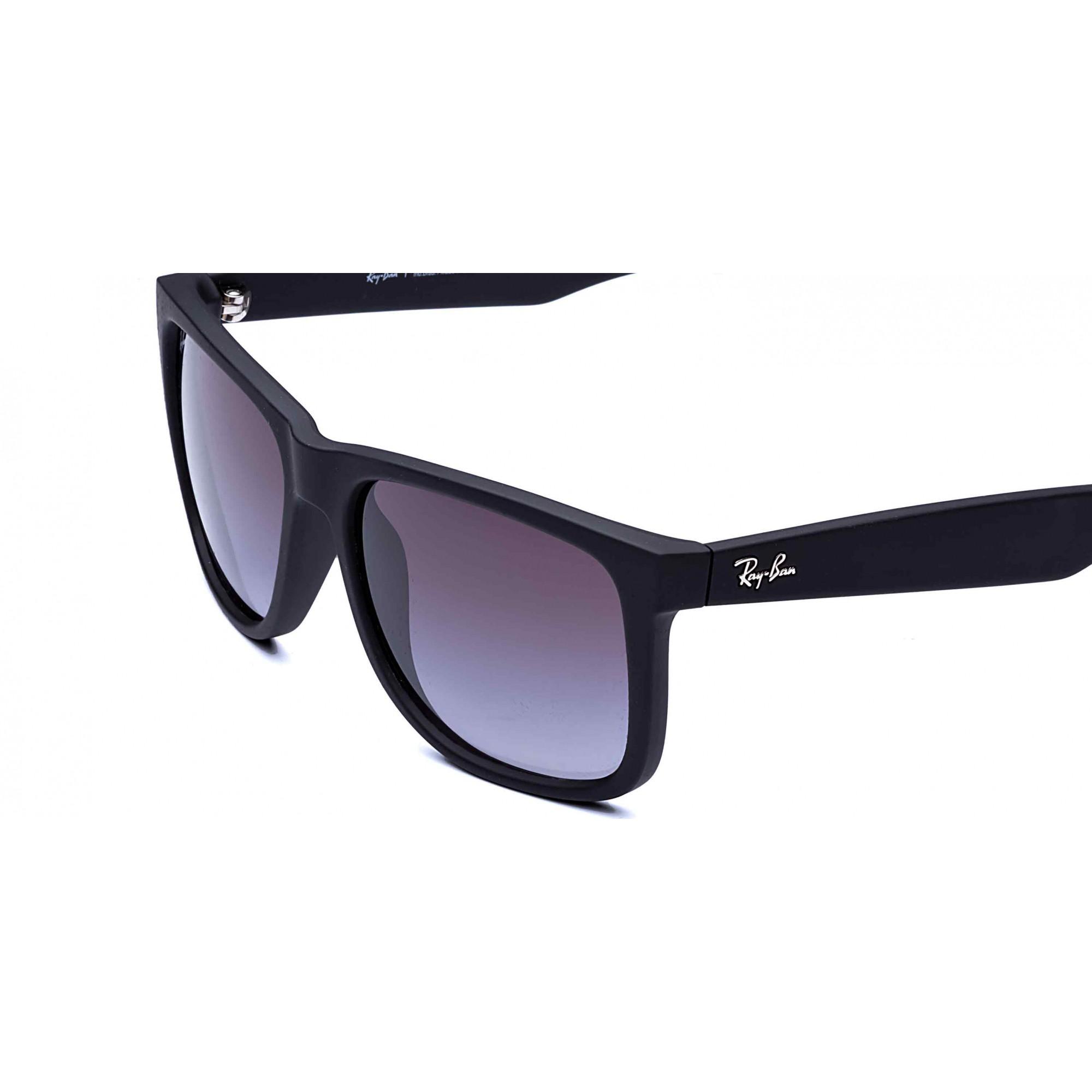Óculos de Sol Justin + Lente Solar com Grau