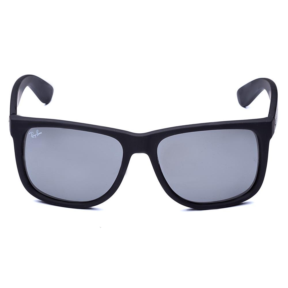 Óculos de Sol Justin Ray-Ban - Original