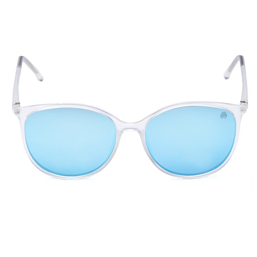 Óculos de Sol Kairos Rafael Lopes