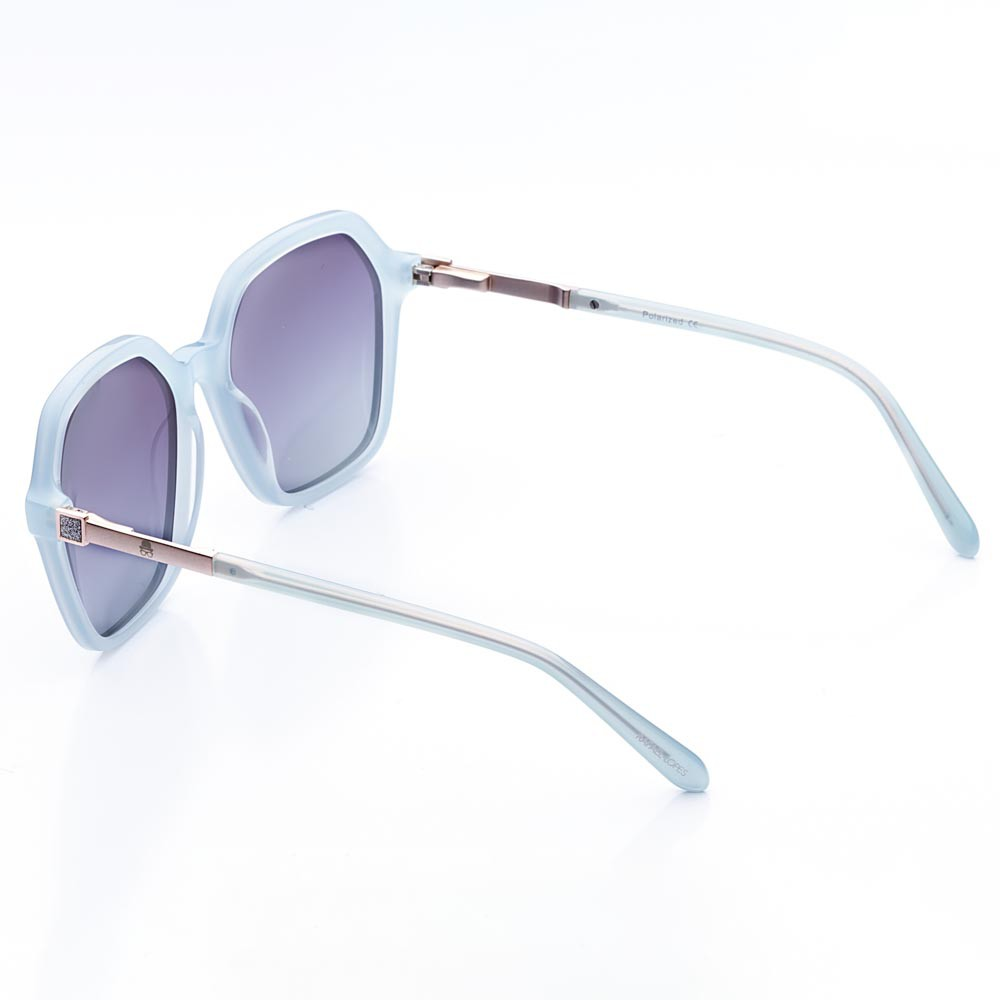 Óculos de Sol Kalifa + Lente Solar com Grau