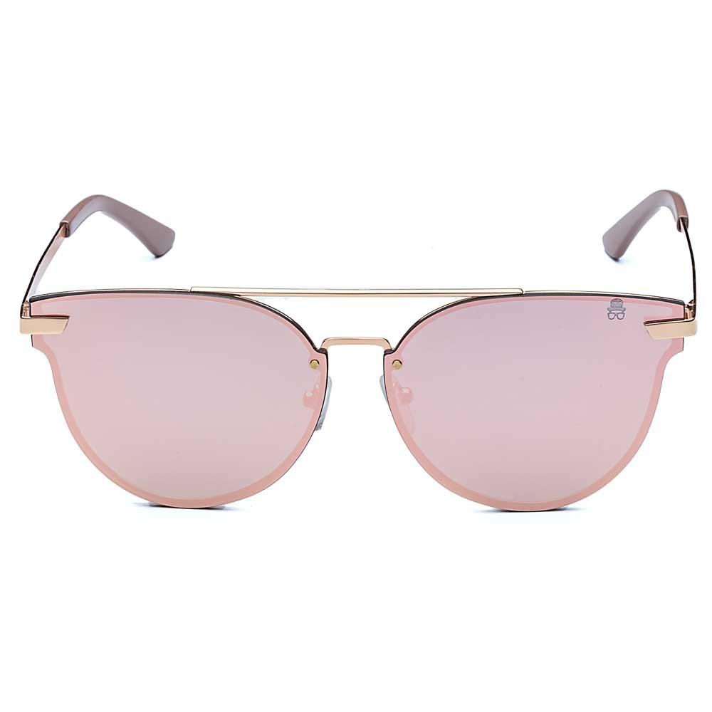 Óculos de Sol Kalista Rafael Lopes