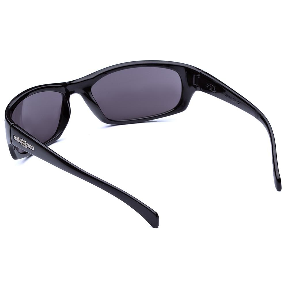 Óculos de Sol Keel HB - Original