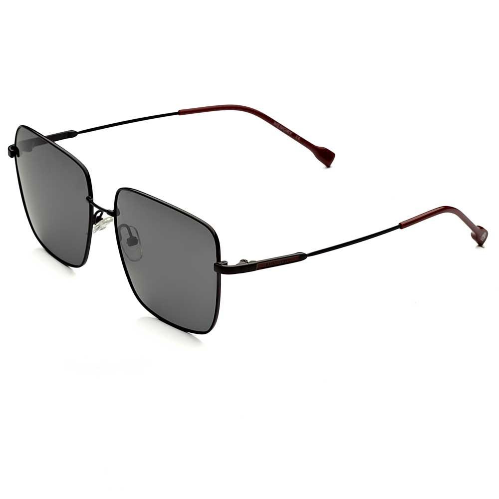 Óculos de Sol King + Lente Solar com Grau