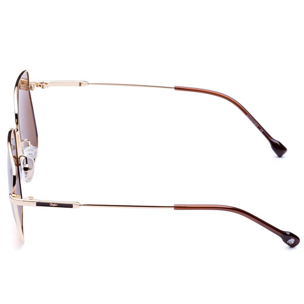 Óculos de Sol King Rafael Lopes