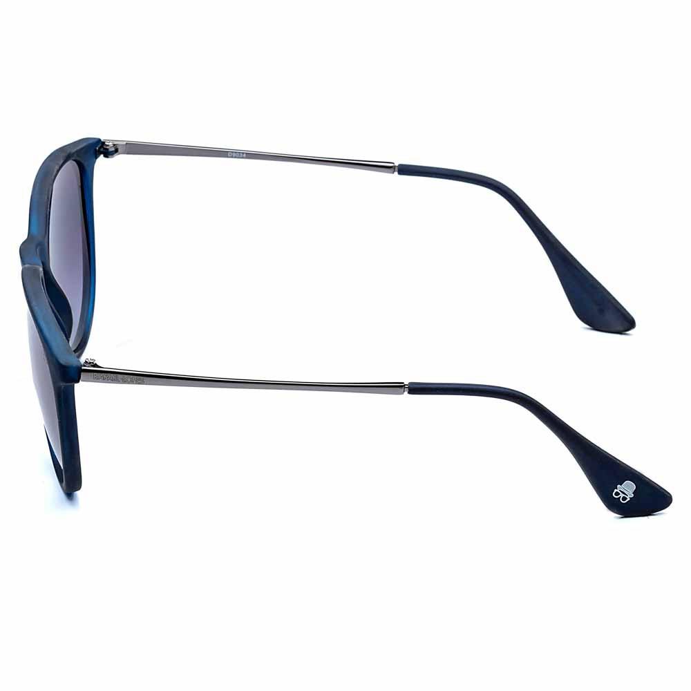 Óculos de Sol Kled + Lente Solar com Grau