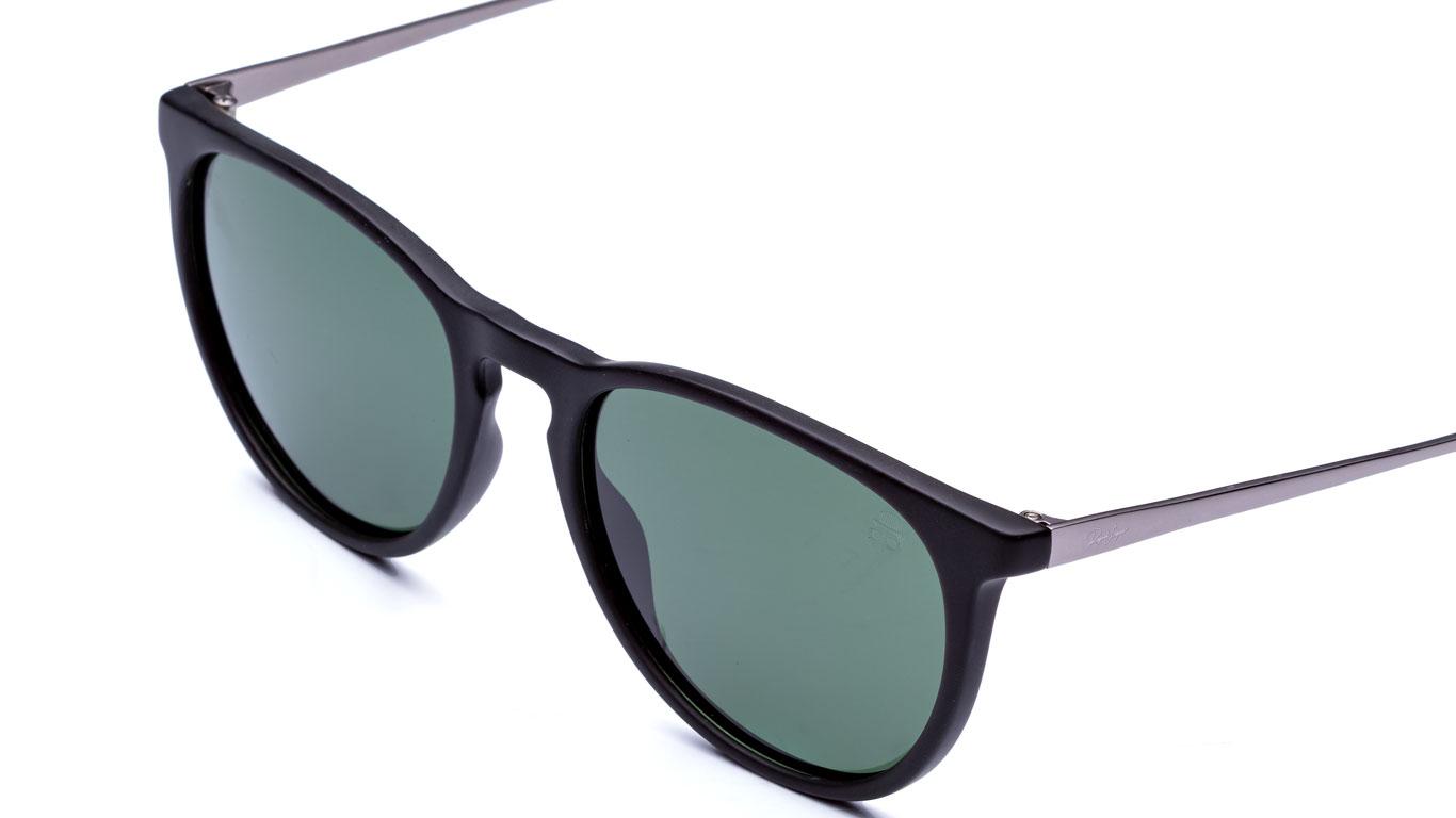 Kled - Rafael Lopes Eyewear