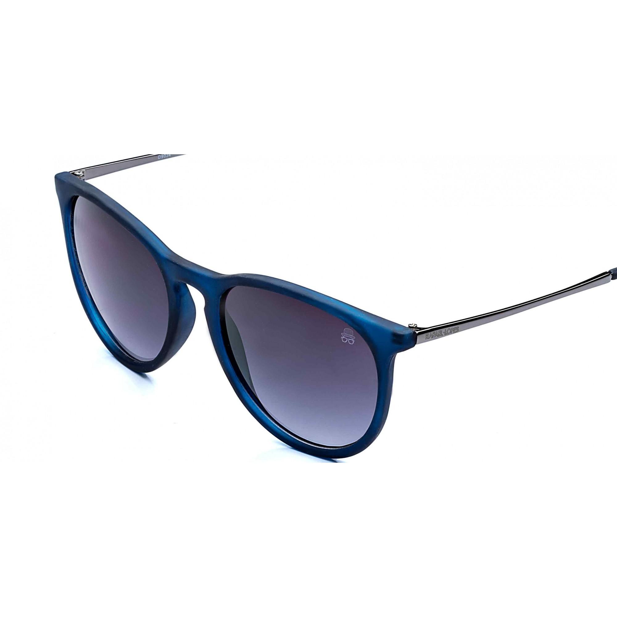 Óculos de Sol Kled Rafael Lopes