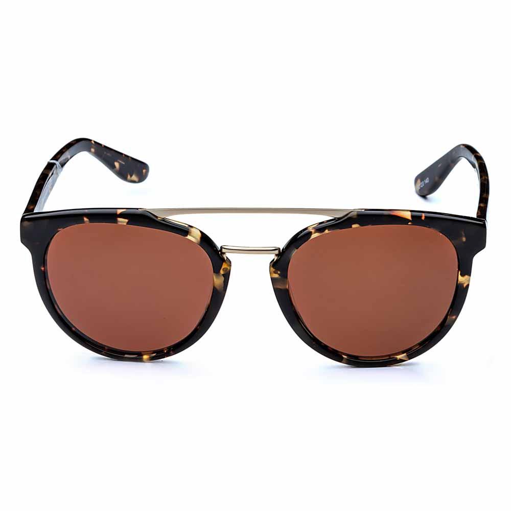 Óculos de Sol Kosmopolite + Lente Solar com Grau
