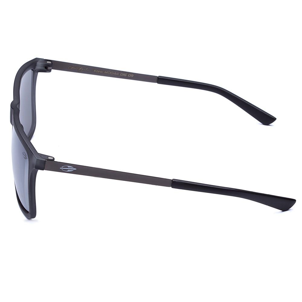 Óculos de Sol Krona + Lente Solar com Grau