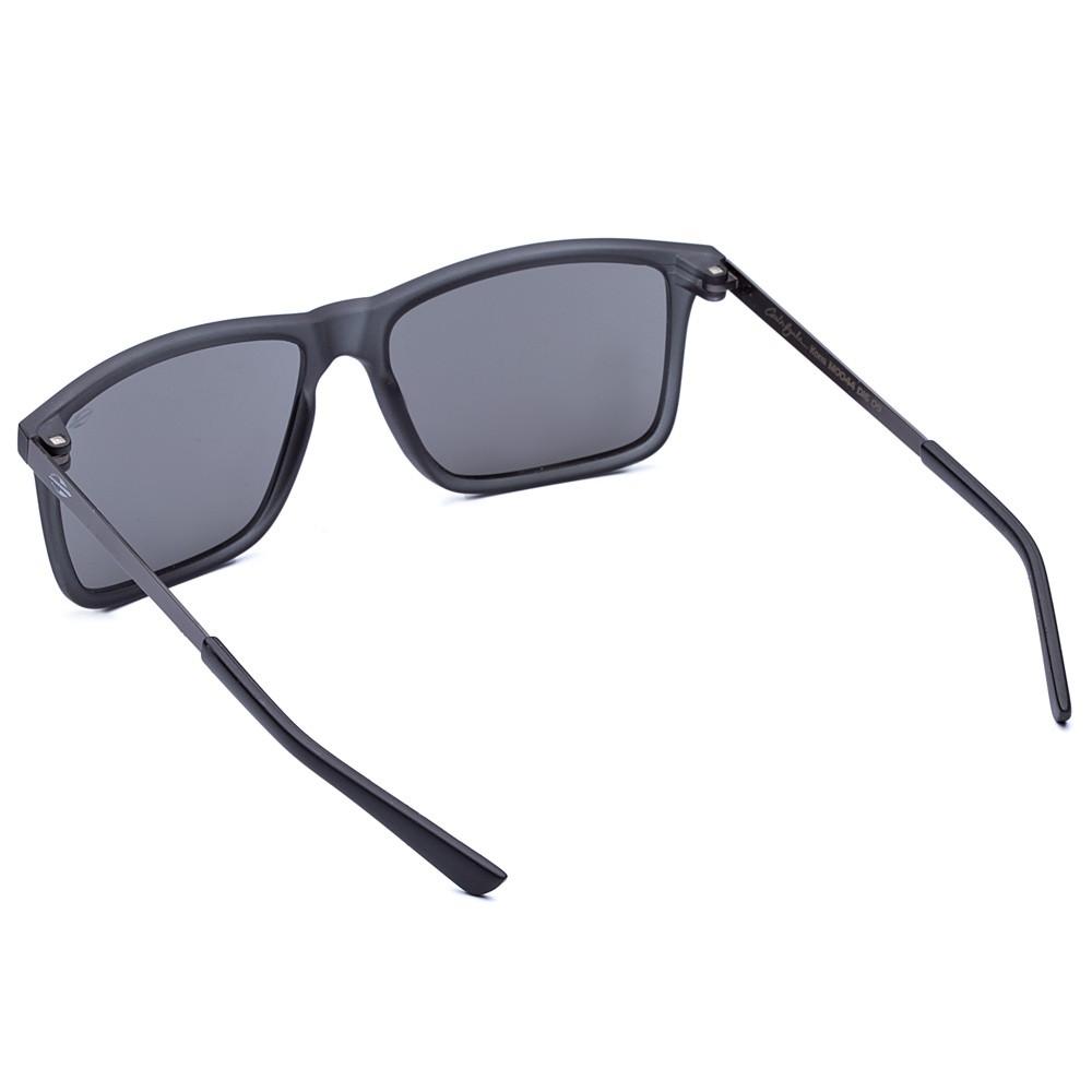Óculos de Sol Krona Mormaii