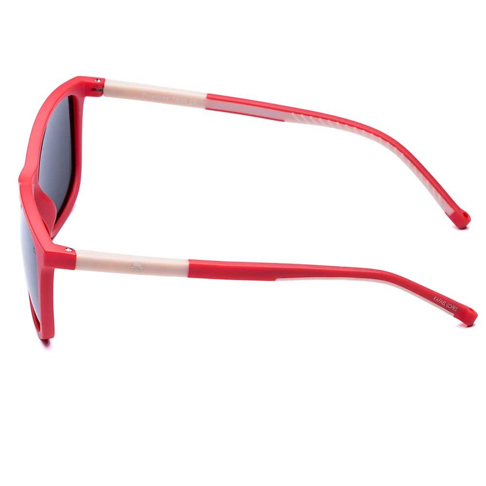 Óculos de Sol Krusty Rafael Lopes Eyewear - Infantil