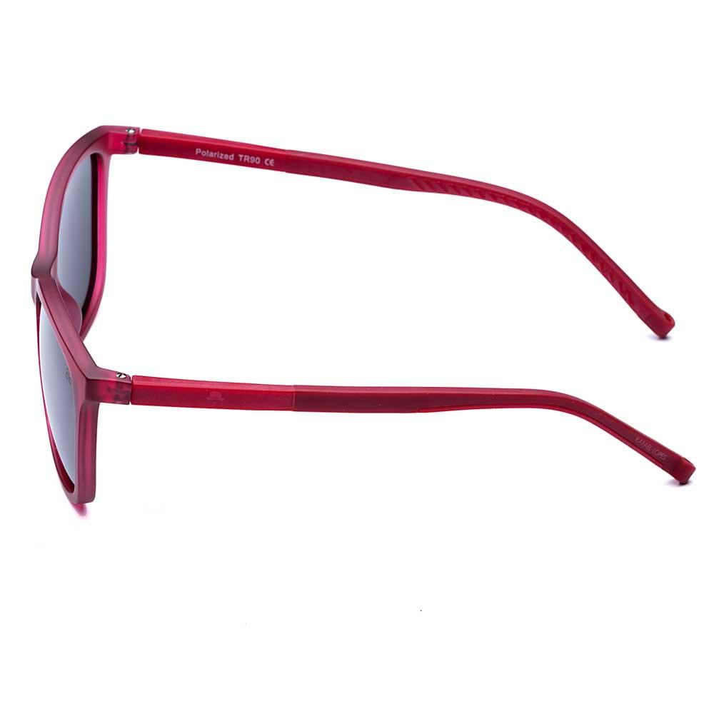Óculos de Sol Krusty Rafael Lopes