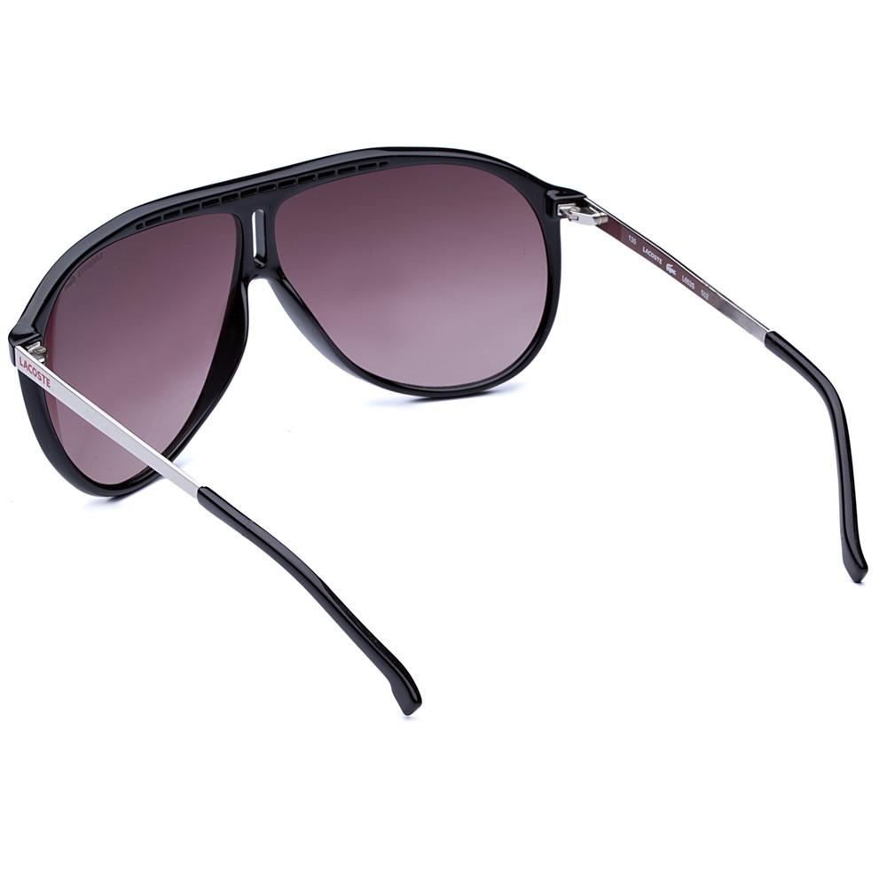 Óculos de Sol L653S 002 Lacoste