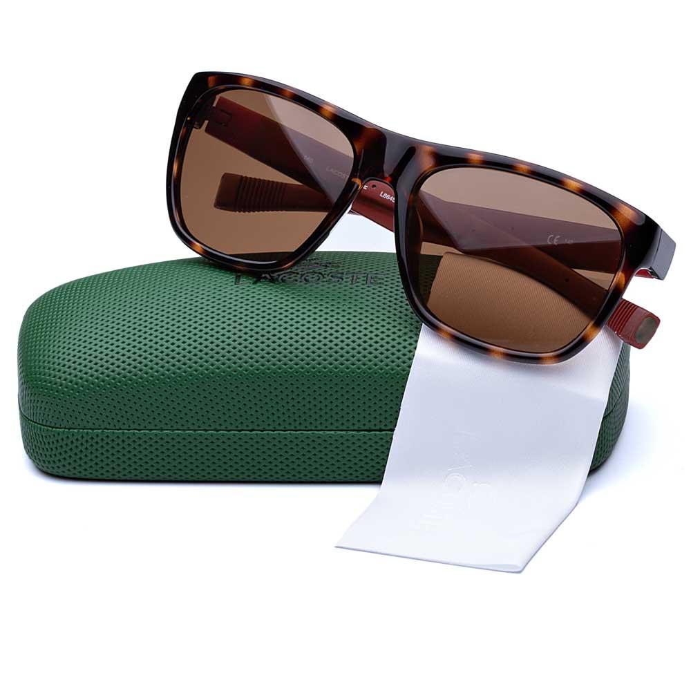 Óculos de Sol L664S 214 Lacoste