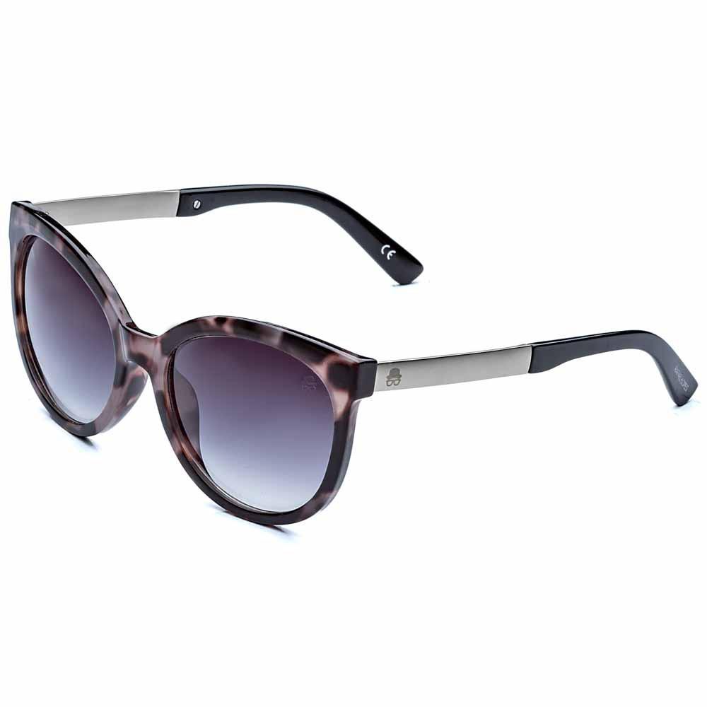 Óculos de Sol Lady + Lente Solar com Grau