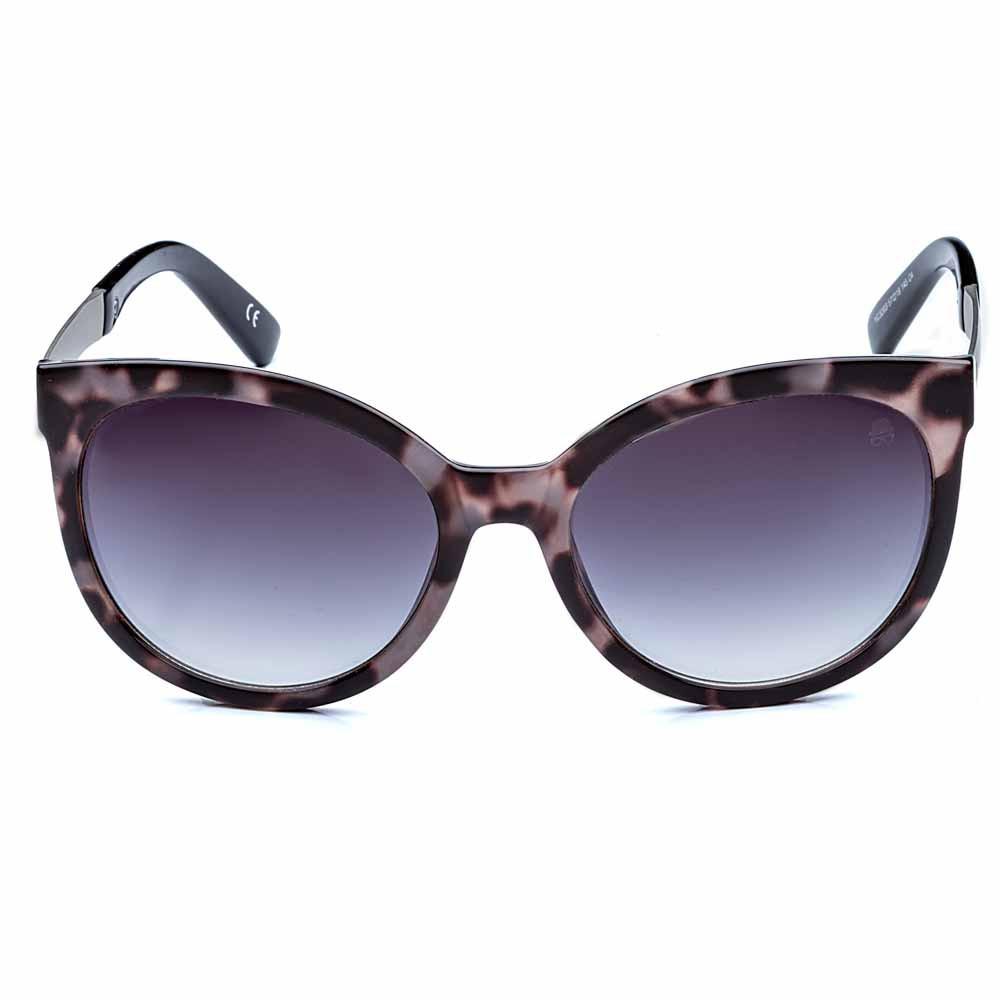Óculos de Sol Lady Rafael Lopes