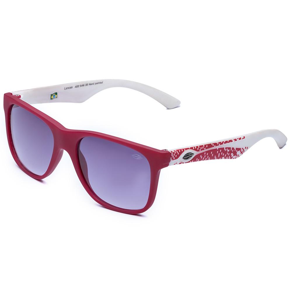 Óculos de Sol Lances Mormaii - Original