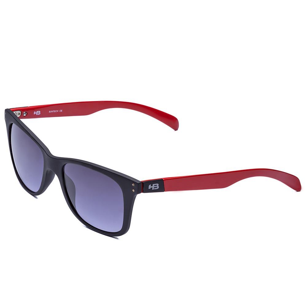Óculos de Sol Land Shark II + Lente Solar com Grau